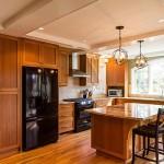 Addition-Kitchen-Remodel-8B-copy-compressor
