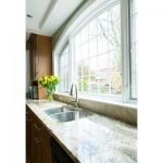 Addition-Kitchen-Window-compressor