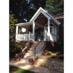 Addition-Porch-Silver-Spring-Four-Corners-compressor