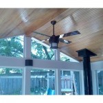 Addition-Screened-Porch-Silver-Spring-Maryland-compressor
