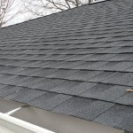 Architectural-Roofing-Olney-MD-_-1-copy-compressor