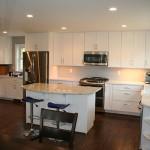 Kitchen-Remodel-Silver-Spring-Maryland-copy-compressor