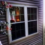 Vinyl-Replacment-Windows-Rockville-Maryland-8B-copy-compressor