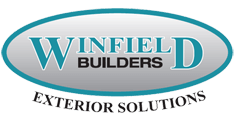 Winfield Builders, MD 20832