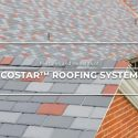 Features and Benefits of EcoStar™ Roofing Systems