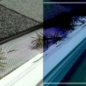 Champion Gutter Guards: Affordable Quality Gutter Protection