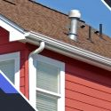 Why Summer Is the Best Season for Gutter Replacement