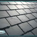 The Great Features of an EcoStar® Majestic Slate™ Tile Roof