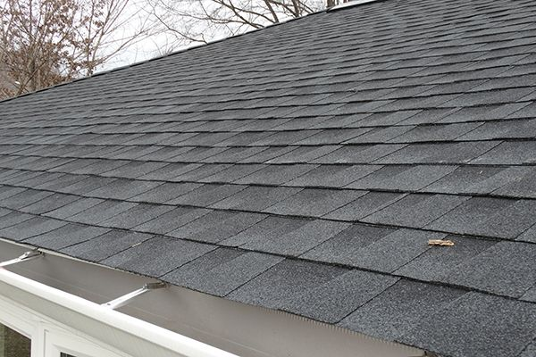 Architectural Roofing Olney MD