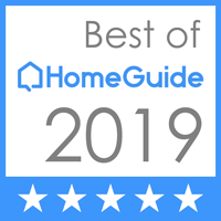 BestofHomeGuide2019