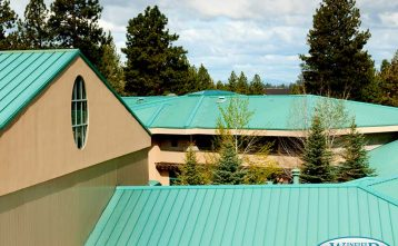 Metal Roofing Facts You Should Know About