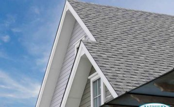 Roof Adaptation: Why It's Worth Considering