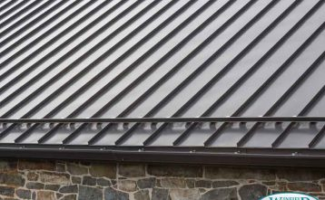 The Hidden Benefits of Metal Roofing Systems