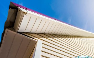 Why You Shouldn't Ignore Soffit and Fascia Damage